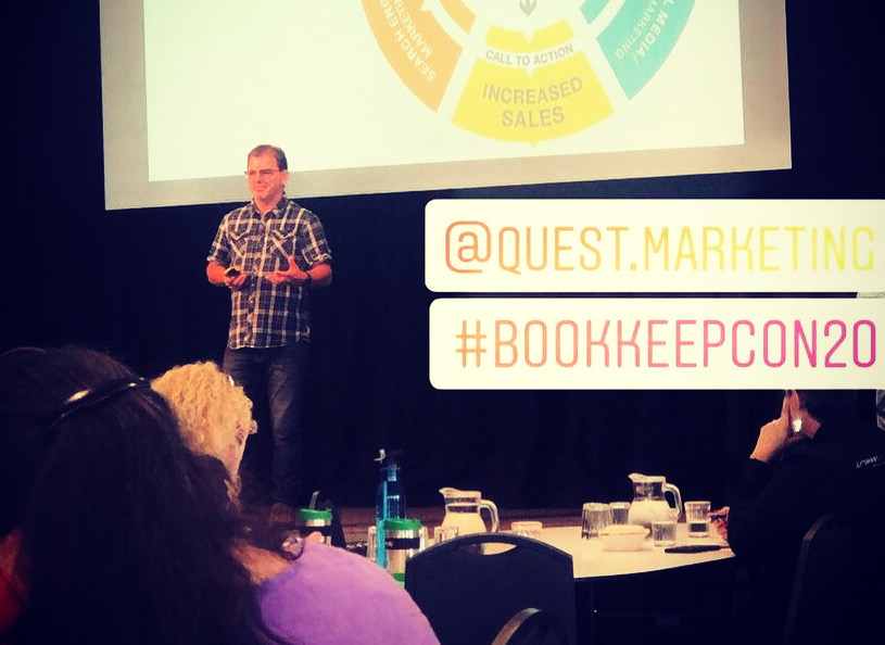 BookkeepCon