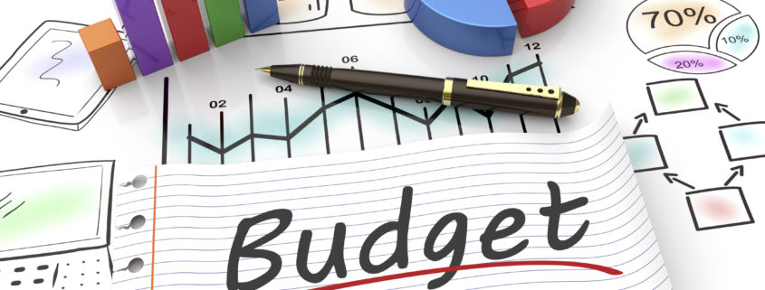 How to Set an Effective Marketing Budget