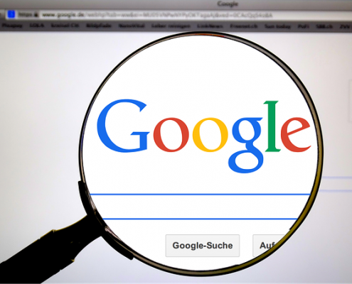 Google Announces Priority Ranking for Mobile Websites