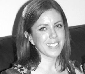 Hannah Atkinson