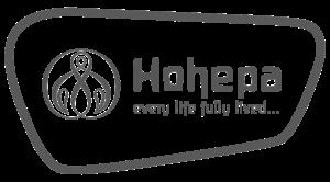 Hohepa
