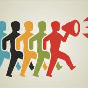 Why Influencer Marketing Works