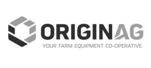 OriginAg