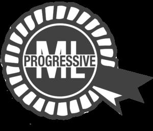 Progressive Meats