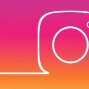 Instagram business marketing