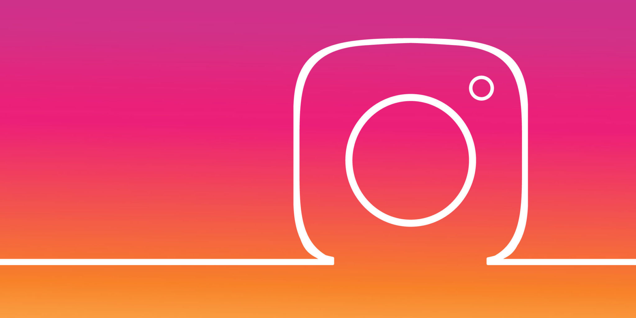 Is Your Business on Instagram Yet?