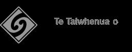 TTOH logo