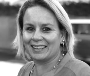 Tania Boshier-Jones