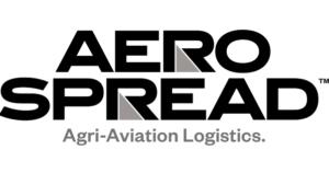 aerospread logo