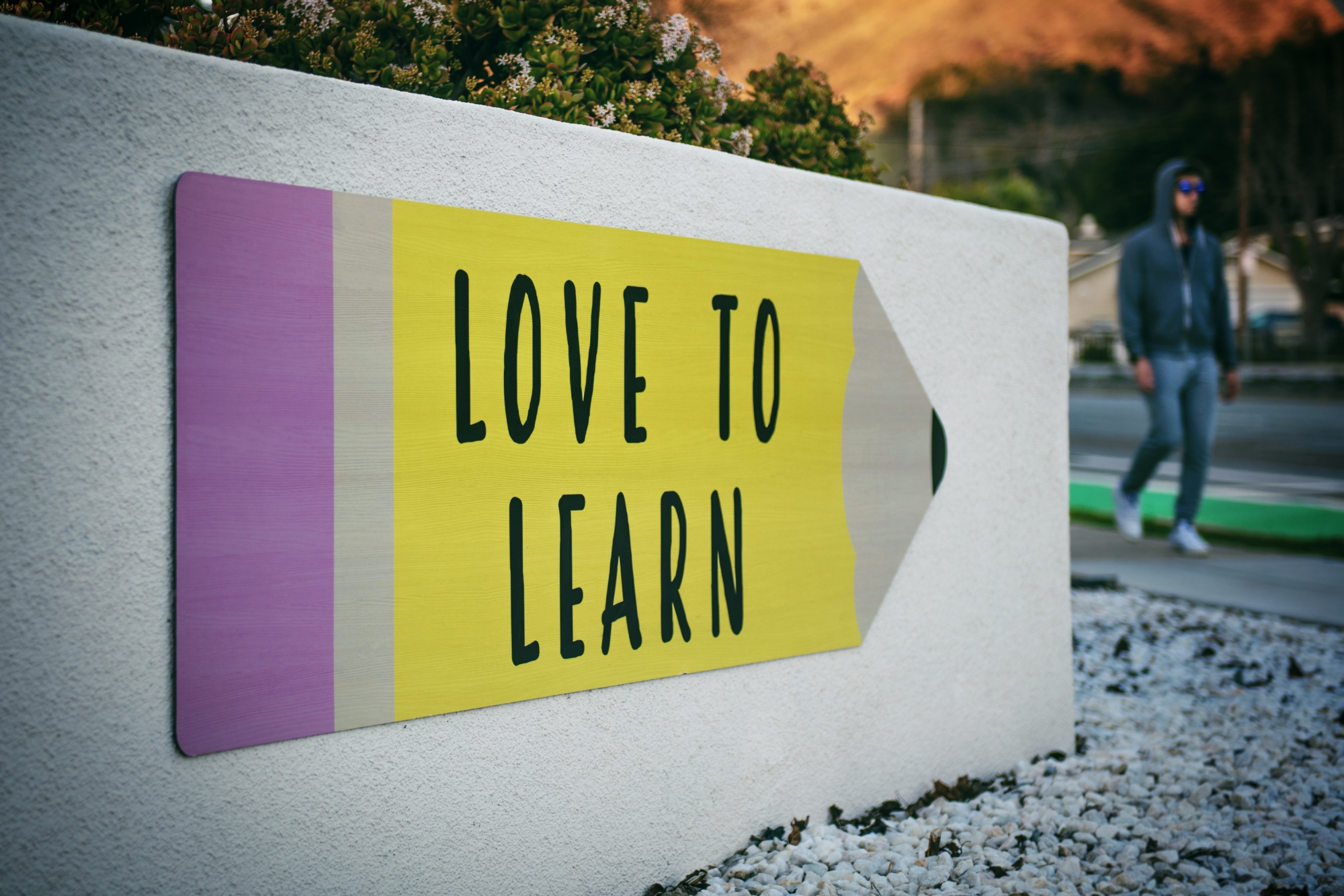 E-learning the Trend to Watch