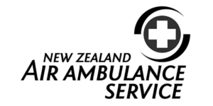 New Zealand Air Ambulance Service