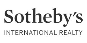 Sothebys International Realty