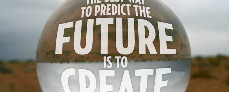 Marketing Predictions for 2017
