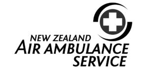 New Zealand Air Ambulance Service