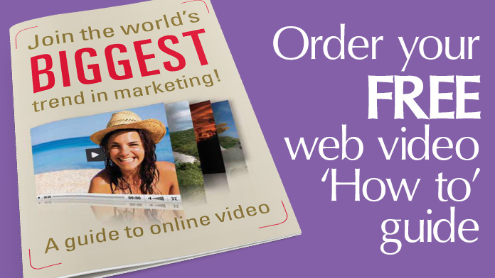 Quest Marketing - Web Video and Sales Specialists