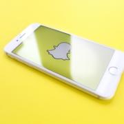Three Social Media Marketing Mistakes to Avoid