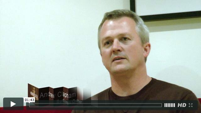 Herne Bay Local - Testimonial