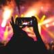 Video Marketing Biggest Shift