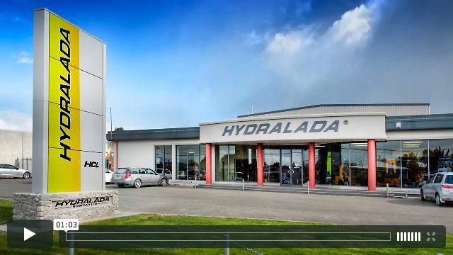 Hydralada
