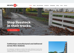 website-cattlestops-browser