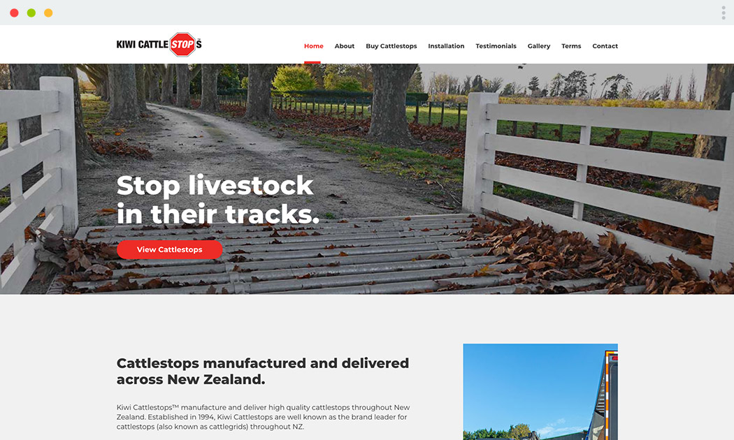 website-cattlestops-browser
