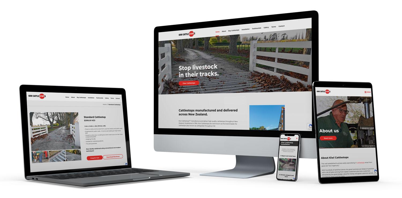 website-cattlestops-responsive