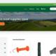 Heartland Rural Website